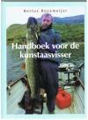 Bertus Rozemeijer -------------- isbn; 9070206420 - Handboek voor de Kunstaasvisser