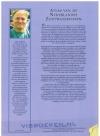 Henrik W. de Nie ( 1 druk ) - Atlas van de Nederlandse Zoetwatervissen