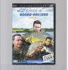 Maikel van Breugel - Vissen in Noord-Holland - Seizoen 1