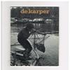 Karperstudiegroep ( KSN ) - De Karper nr. 29 -- 1987