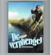 Jan Schreiner ( gesigneerd! ) - De Werphengel