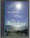 Jan Gerritsen - De Noordzee