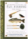 Charles Jardine - The Sotheby's Guide to Fly-fishing for Trout