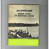 A. van Onck / P.J. Steegers - Hengelwater in Nederland - Gelderland - Groene Vallei en Weelderig Water