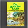 Jan Schreiner ( 1e druk ) - De Gouden Krab ( en 51 andere vertellingen v. Jan Schreiner )