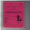 Marcel Bastiaens - Lijnvisscherskunst of de kunst van Hengelen ( 4e druk )