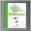 Jeff De Bruyne - De Praktijkgids voor de Vliegvisser in de Rivier