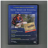 Roman Moser - New ways of Fishing the Stonefly