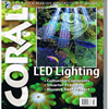 Coral 8 - 5 The Reef & Marine Aquarium Magazine - Coral Led Lighting