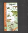 KNNV - Amfibieen & Reptielen in Beeld