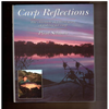 Paul Selman - Carp Reflections ( 1e druk )