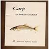 AFS - Carp in North America