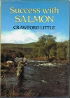 Crawford Little - Succes With Salmon