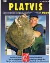 Speciale uitgave van Beet - Platvis