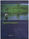 Nico de Boer ( red. ) - Sportvissersdromen
