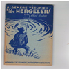 Albert Wauters  - Algemene Techniek bij het Hengelen! ( 2e druk )