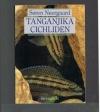 Soren Neergaard - Tanganjika Cichliden