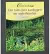 Wolfram Franke - Een tuinvijver aanleggen en onderhouden.