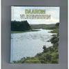 Jan Veenhuysen - Daarom Vliegvissen - Genummerd