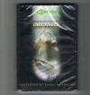 Danny Fairbrass - DVD 5 - Underwater Carp Fishing 5, State of the Art