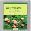 Walter Schimana - Waterplanten