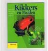 Hartmut Wilke - Kikkers en Padden