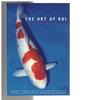 Peter Cole - The art of Koi - Een complete handleiding
