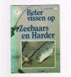 VNK Hengelsportgidsen - 65 - Beter Vissen op Zeebaars en Harder