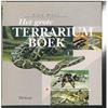 Uwe Dost - Het Grote Terrariumboek