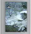Karperstudiegroep ( KSN ) - De Karper nr. 58 -- 2001