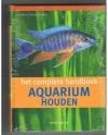 Ulrich Schliewen - Het Complete Handboek Aquarium Houden