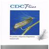 Gerhard Laible - CDC Flies