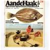 div.  - Schar Spiering - AandeHaak special 24