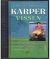 Simon Crow / Rob Hughes - Compleet Handboek Karpervissen