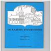 Piet Lobregt / Johan van Os - De Laatste Riviervissers