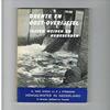 A. van Onck / P.J. Steegers - Hengelwater in Nederland - Drente en Oost- Overijssel - Tussen Weiden en Hunebedden