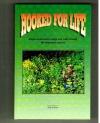 Bald de Boer ( karperboek ) - Hooked for Life