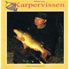 Lont, Thomas - Karpervissen