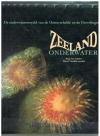 Rudy Van Geldere - Zeeland Onderwater - De onderwaterwereld vd oosterschelde en de Grevelingen