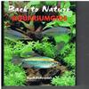 Kjell Fohrman - Back to Nature Aquariumgids