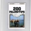 Stef de Bruin - 200 Palingtips ( 1e druk  )