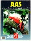 2e serie - Het grote Beet-verzamelwerk nr. 11 - Succesvol Vissen 11 - Aas