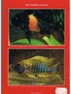 3 Ad Konings (red) - Het Cichliden Jaarboek -- Volume 3
