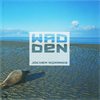 Jochem Wijnands - Wadden