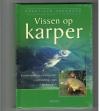 Andreas Janitzki - Praktisch Handboek Vissen op Karper