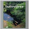 Steve Halls - Praktisch Handboek voor een Gezonde Tuinvijver