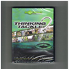 Danny Fairbrass - DVD 1 - Thinking Tackle - Season 1