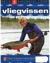 Div. Serie succesvol vissen nr.5 - Vliegvissen