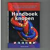 Des Pawson - Handboek Knopen