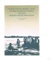 D.E. van Drimmelen ( 2e druk )  - Schets van de Nederlandse Rivier- en Binnenvisserij tot het midden vd 20ste Eeuw
